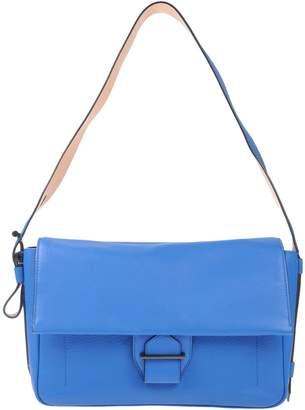 Reed Krakoff Shoulder bags - Item 45376958