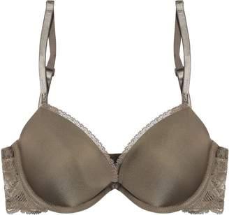 Calvin Klein Underwear Bras