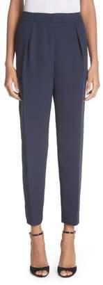 Roksanda Surikov Crop Pants