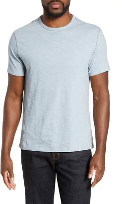 Robert Barakett Kamloops Regular Fit T-Shirt
