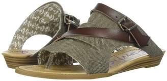 Blowfish Barria Women's Sandals