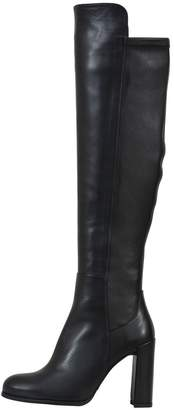 Stuart Weitzman 10cm Over-the-knee Boots