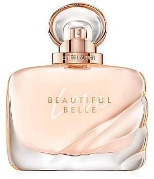 Estée Lauder Beautiful Belle Love Eau de Parfum