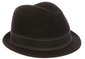 Goorin Bros. Felt Embellished Hat w/ Tags