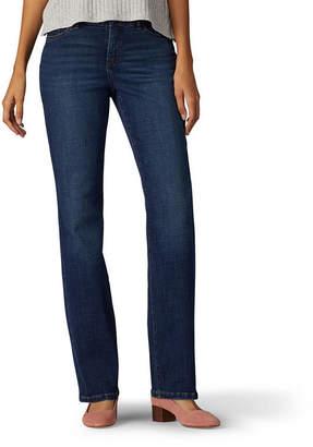 Lee Flex Motion Bootcut Jeans