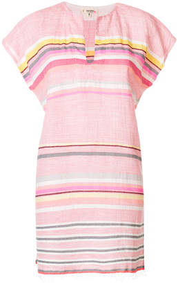 Lemlem striped sundress