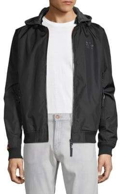 Superdry Tokyo Project Bomber Jacket