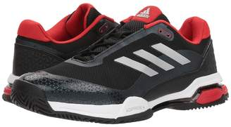 adidas Barricade Club Men's Tennis Shoes