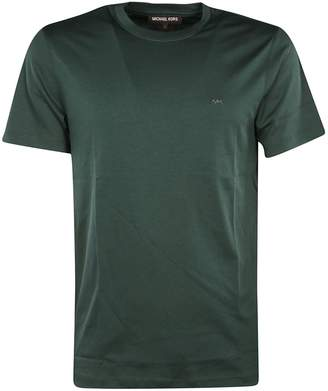 Michael Kors Slim Fit T-shirt