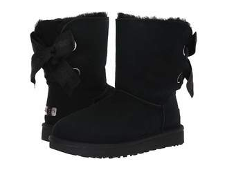 UGG Customizable Bailey Bow Short
