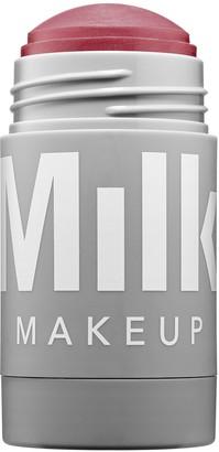 Milk Makeup Lip + Cheek