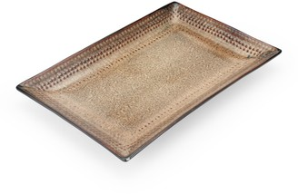Pfaltzgraff Cambria Serving Platter