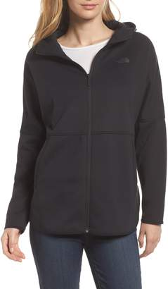 The North Face Slacker Hooded Jacket
