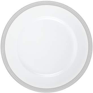 Vera Wang Wedgwood Moderne Dinner Plate