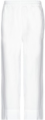Jucca Casual pants - Item 13236025IK