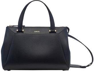 Lancel Handbags - Item 45369575WS