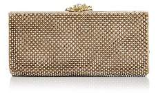 Sondra Roberts East West Clutch