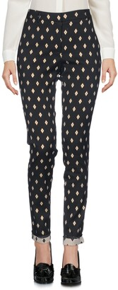 Manila Grace Casual pants - Item 13207184FC