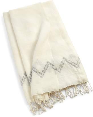 Ralph Lauren Sandia Throw Blanket