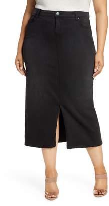 SLINK Jeans SLINK Jean The Long Skirt