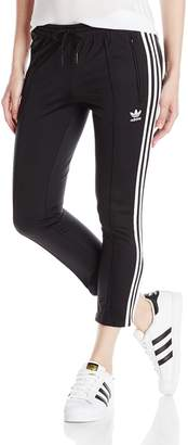 adidas Women's Originals Cigarette Pant