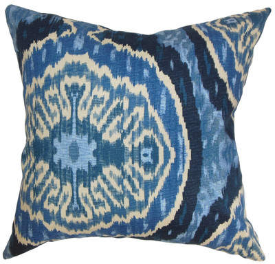 Wayfair Lovenali Reversible Pillow