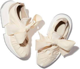 Maison Margiela Ribbon Sneaker