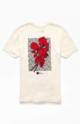 LIRA Orlina T-Shirt