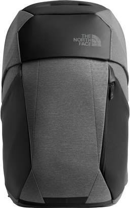 The North Face Access 02 25L Laptop Backpack