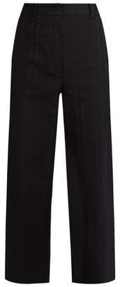 Sportmax Manetta trousers