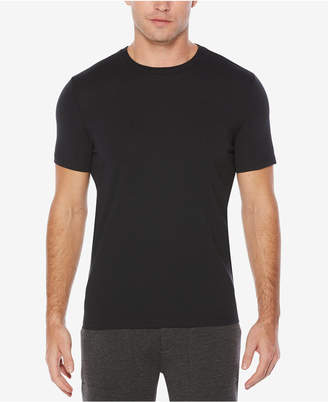 Perry Ellis Men Classic-Fit T-Shirt