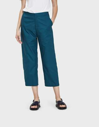 Kaarem Pebble Pocket Pant
