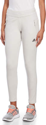 adidas Z.N.E Slim Training Pants