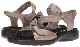 Clarks Saylie Moon Women's Sandals