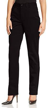 ... TBS Women s PUXPOC Straight Trousers 901643862929