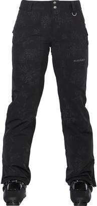 Lenox Armada Insulated Pant - Women's