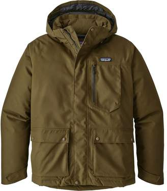 Patagonia Topley Down Jacket - Men's