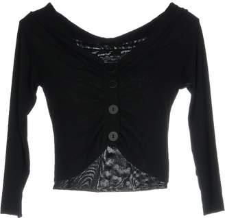 Almeria Cardigans - Item 39818765SH