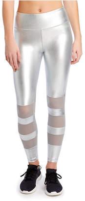 2xist Metallic Performance Legging