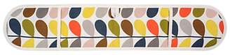 Orla Kiely Double Oven Glove Multi Stem