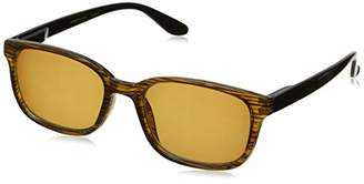 Peepers Maritime Reading Sunglasses Rectangular