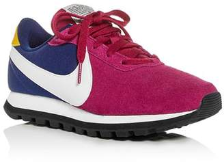 Nike Women's Pre-Love O.X. Low-Top Sneakers