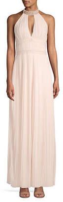 TFNC Corinne Maxi Dress