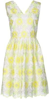 Manoush Short dresses - Item 34700309HQ