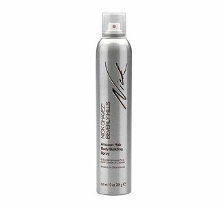 Nick Chavez Amazon Hair Body Building Spray 10 oz.