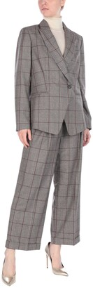 Brunello Cucinelli Women's suits