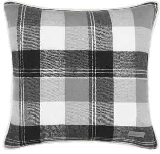 Eddie Bauer Lodge Throw Pillow