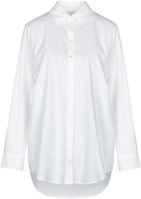 Maison Scotch Shirts - Item 38794172GE