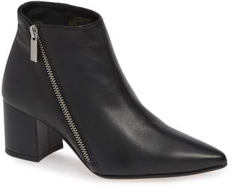 Kenneth Cole New York Hayes Bootie