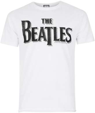 Amplified AMPLIFIED'S Beatles T-Shirt*